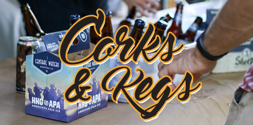 corks-and-kegs