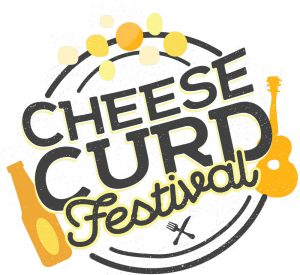 2019 Ellsworth Cheese Curd Festival
